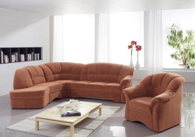polster mobel raum und m beldesign inspiration. Black Bedroom Furniture Sets. Home Design Ideas